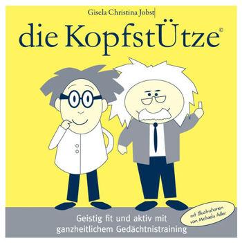 die_kopfstuetze_cover1-kl